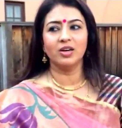tamil actress jayashree photos a recollection of south film actress jayashree film works