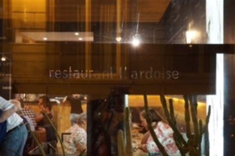 restaurant rue du mont thabor l ardoise 28 rue du mont thabor louvre palais royal restaurant reviews phone