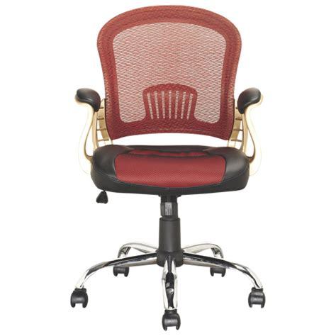 ergonomic office chairs to keep your back healthy best