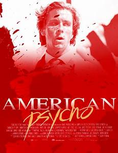 Picture of American Psycho