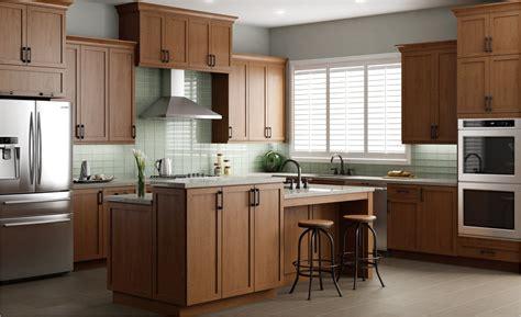 home depot hton bay kitchen cabinets kitchens who makes hton bay cabinets for kitchen