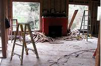 how to remodel a house How To Budget For Home Remodel | Home Remodel Budgeting