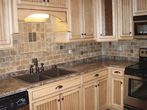 country kitchen backsplash ideas kitchen backsplash ideas country beautify your home with 6735