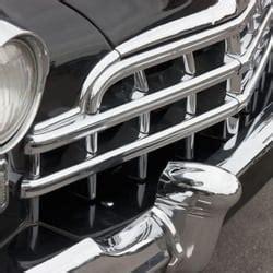pats superior auto repair  reviews auto repair