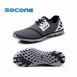 Aliexpress.com : Buy Socone Running Shoes Men/Womens New ...