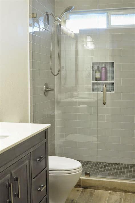 master bath remodel budget master bathroom remodel budget
