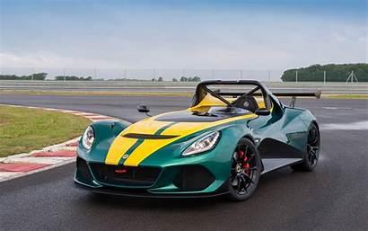 Lotus Eleven 1920 1200