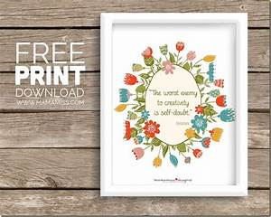 quote love: Syl... Free Prints Quotes