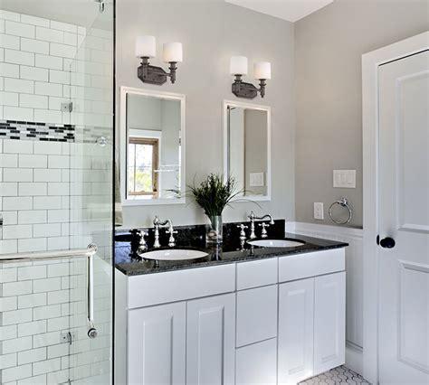 vanity light buying guide tips  choosing  bathroom