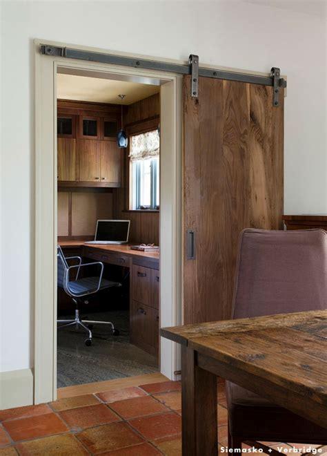 interior sliding barn doors for homes trending interior sliding barn doors boston design guide