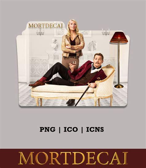 Icon Folder 2015 Mortdecai Folder Icon 2015 By Bl4cksl4yer On Deviantart