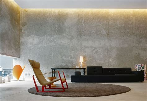 Fingerhut Bedroom Furniture by Volume B Store Marcio Kogan Archdaily