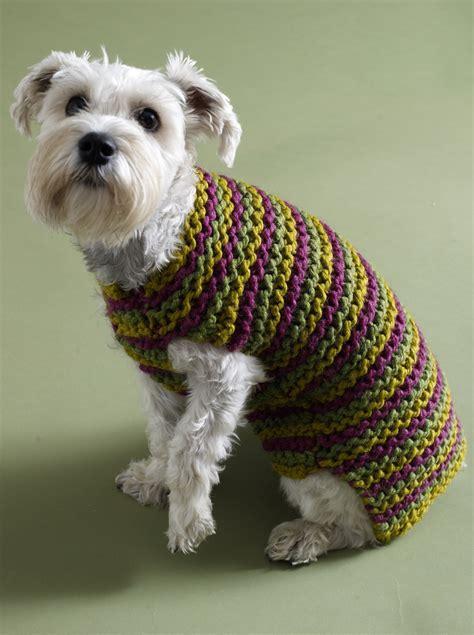 doge sweater top 5 free sweater knitting patterns loveknitting