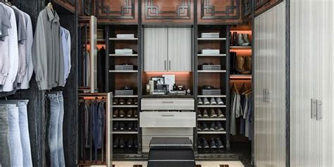 Closet Factory by Closet Factory Franchise Information