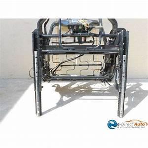 E Direct Auto : siege avant chauffeur peugeot 206 rc ~ Maxctalentgroup.com Avis de Voitures