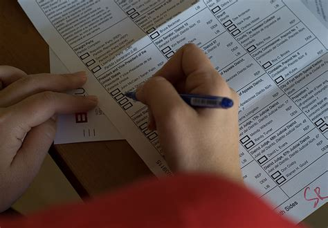 Why Do We Vote on Tuesdays? | Smart News | Smithsonian ...