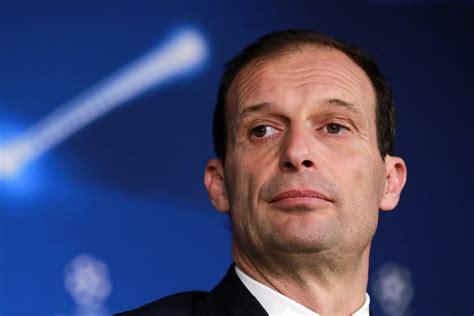 Website for the minnesota legislature. Massimiliano Allegri successor will talk with Juventus ...