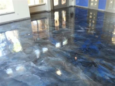 69 best images about Epoxy Overlay Concrete Floor on