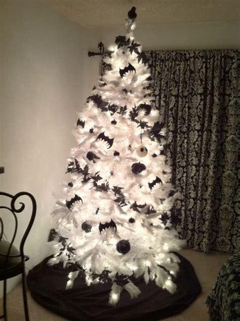 nightmare before xmas tree ideas nightmare before tree decor trees nightmare