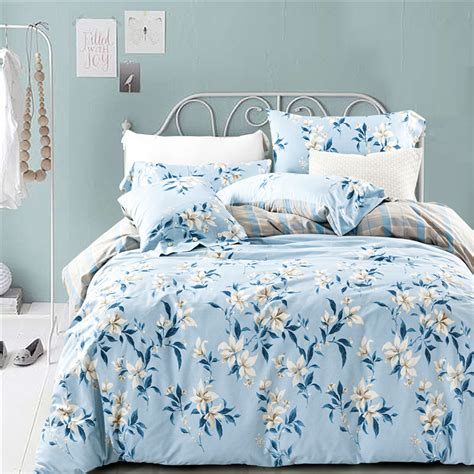 shabby chic bedding sets cheap online get cheap shabby chic bedding aliexpress com alibaba group