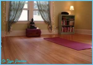 Yoga At Home : yoga at home ~ Orissabook.com Haus und Dekorationen