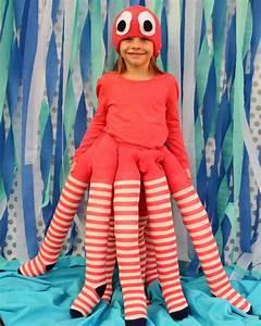 Kostüm Selber Basteln : kost me selber machen 25 ideen zu fasching karneval ~ Lizthompson.info Haus und Dekorationen