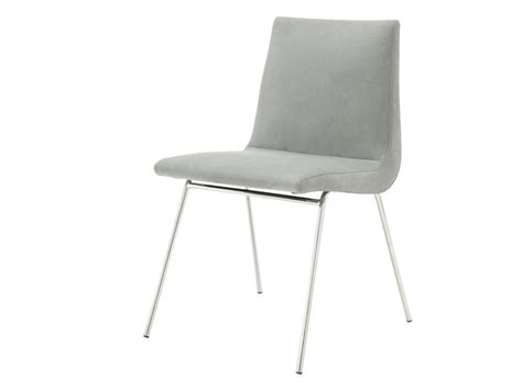 chaise tv paulin ligne roset tv dining chair by paulin chaplins