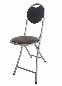 The, Folding, Chair, Is, The, Optimal, Solution, For, Space, Problems