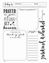 Best Prayer List Ideas And Images On Bing Find What Youll Love