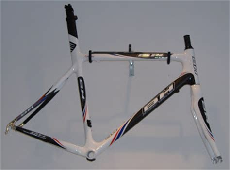 cycl one novembre 2008