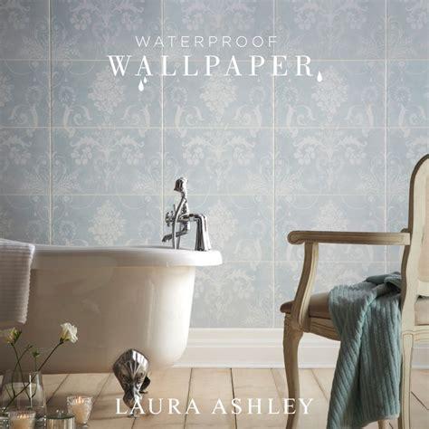 home  designer tiles    bathrooms