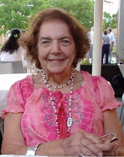 Katz Alicia Deceased Shifra Bernstein Sheila