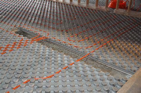pex radiant floor heating calculator pex floor heat calculator floor matttroy