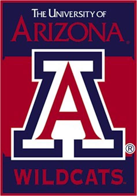 university  arizona items crw flags store  glen