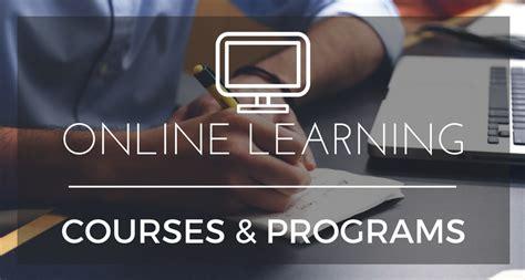courses  programs canisius college
