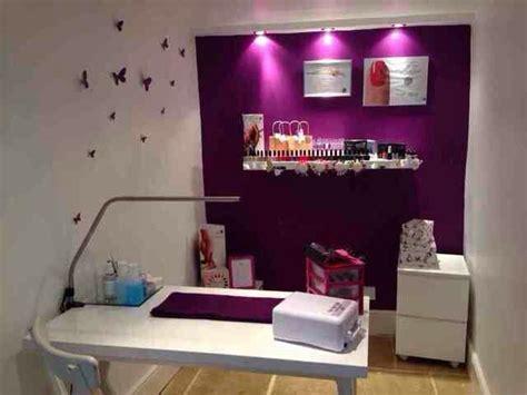 nail salon decor ideas nail salon room designs studio design gallery best