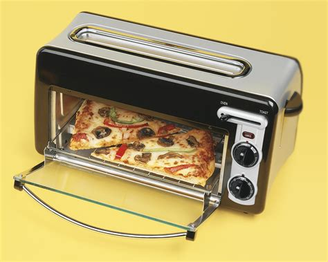 Toaster Oven With Slots On Top by Hamilton Toastation 2 Slice Toaster And