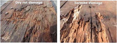 maximum roof care  roofing roof repairs