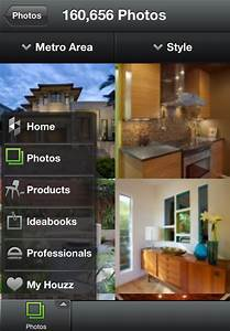 Pocketfullofapps houzz interior design ideas app for Houzz interior design ideas app