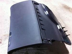 For Sale  2002 S4 B6  B7 Complete Glove Box