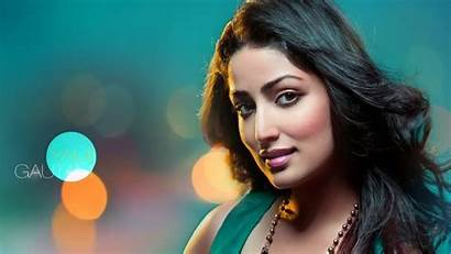 Wallpapers Bollywood Actress