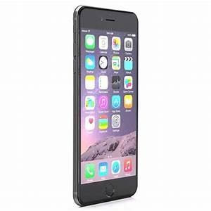 iphone 6 plus pris 16gb