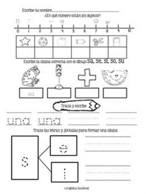 spell words with letters free silabas para leer y pintar con ta te ti to tu 5437