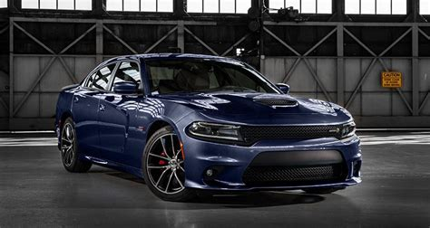 The New Dodge Charger by New 2019 Dodge Charger For Sale St Louis Mo Royal