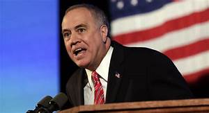 DiNapoli pulls no punches in comptroller debate