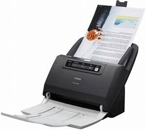 best canon drc225 scanner prices in australia getprice With best network document scanner
