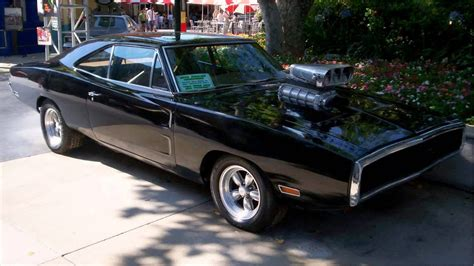 Cheap Dodge Charger For Sale by Outstanding Cheap Dodge Charger For Sale Aratorn Sport Cars