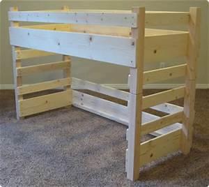 PDF DIY Bunk Bed Plans Ikea Download bunk bed instructions