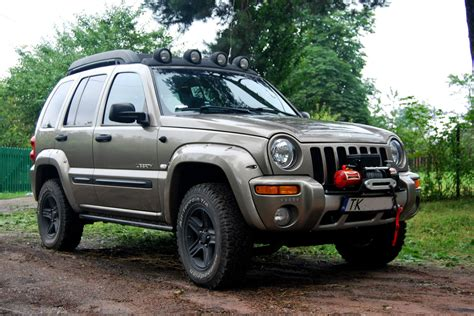 stanced jeep liberty 100 offroad jeep liberty the three best used jeeps