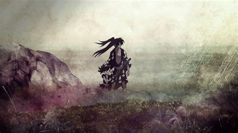 anime review dororo episode  sequential planet
